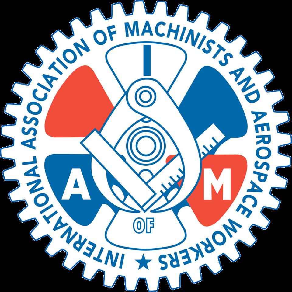 IAM insignia
