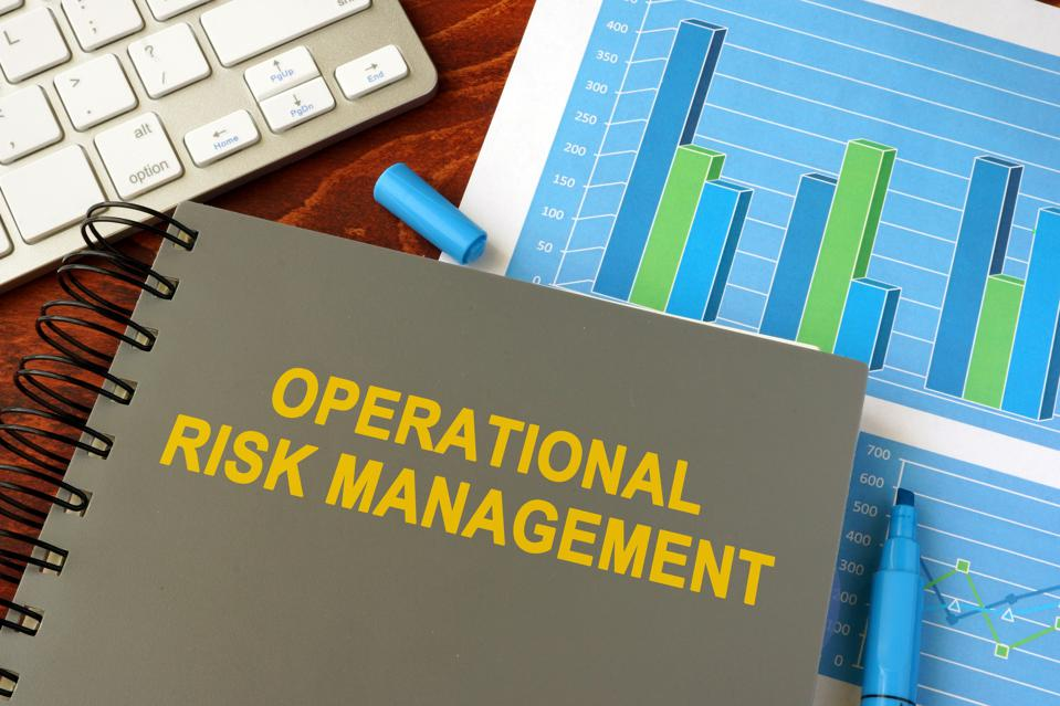 Operational risk has often been poorly understood or ignored at banks.