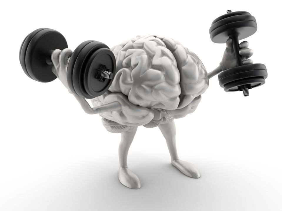 Your working brain needs certain things for optimal health and career performance.