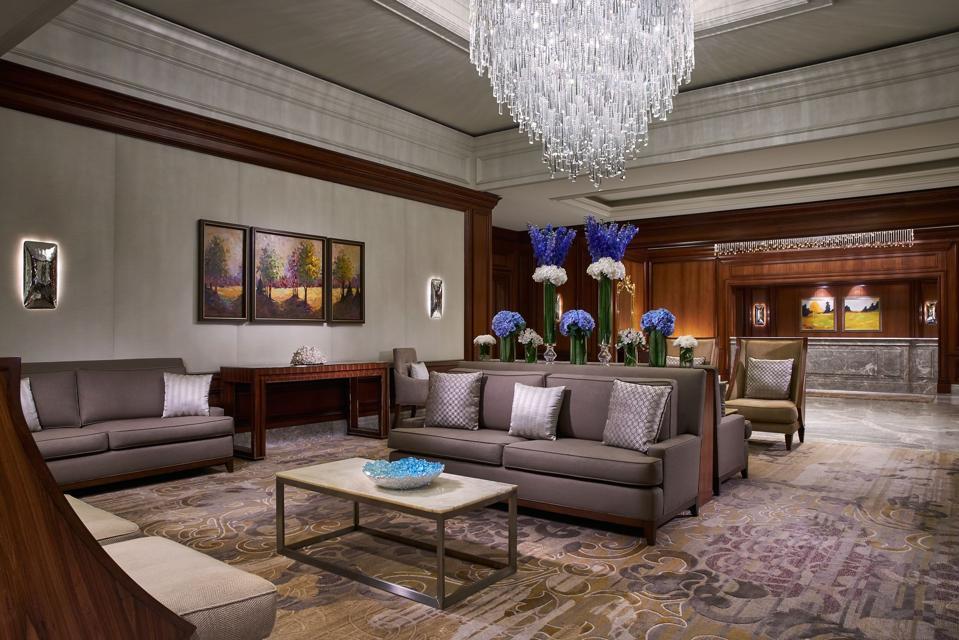 The Ritz-Carlton, Tysons Corner