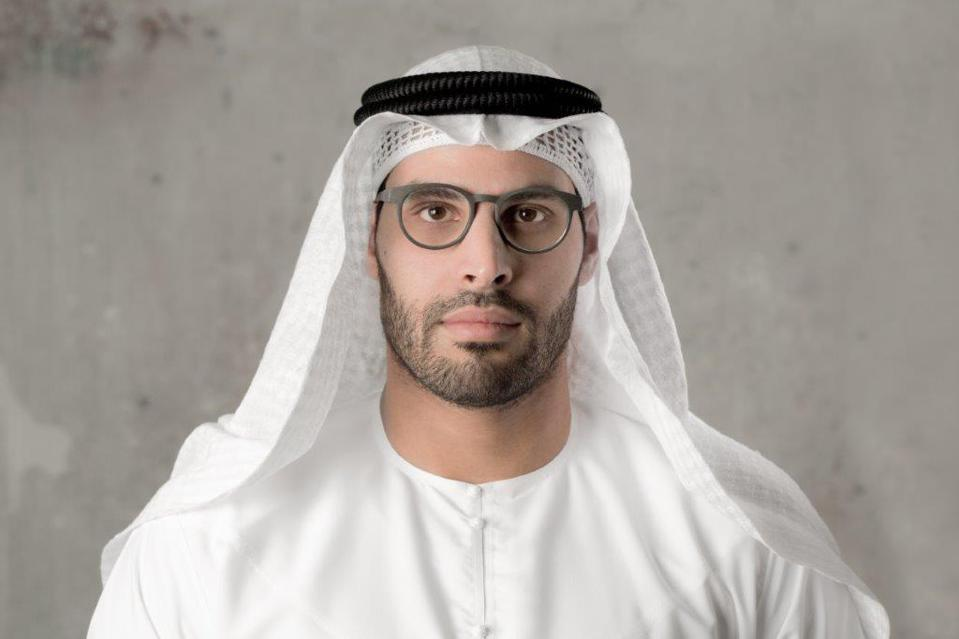 HE Mohamed Khalifa Al Mubarak is member of the Executive Council of Abu Dhabi, overseeing some of the Emirate's most significant institutions across the culture, tourism, media, entertainment and real estate sectors.