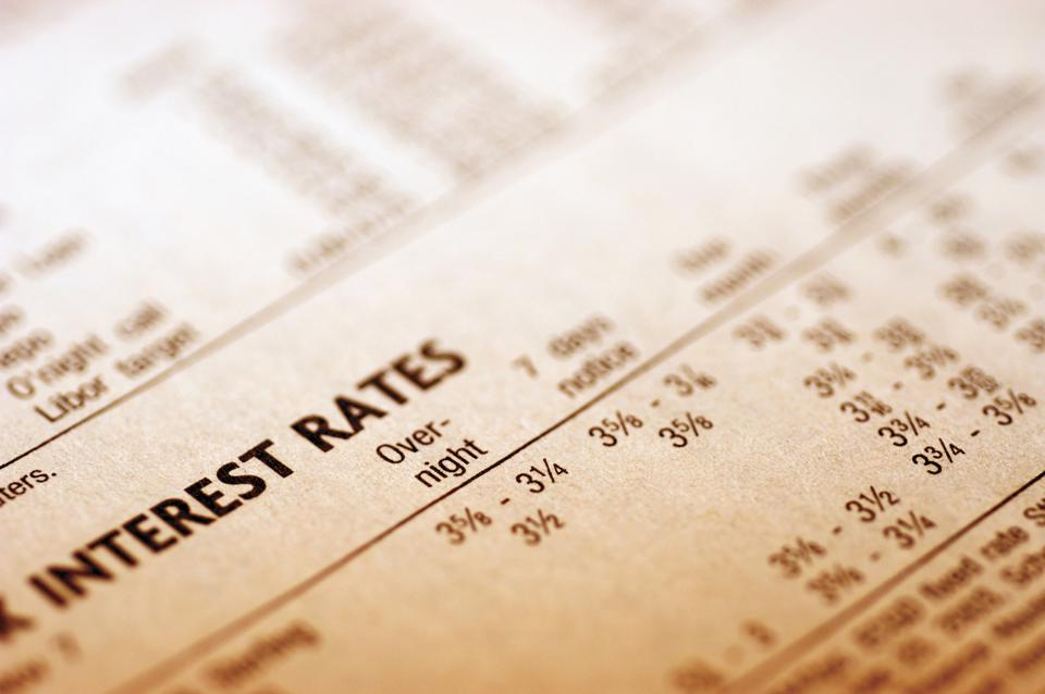 Why You Should Care About Rising Interest Rates