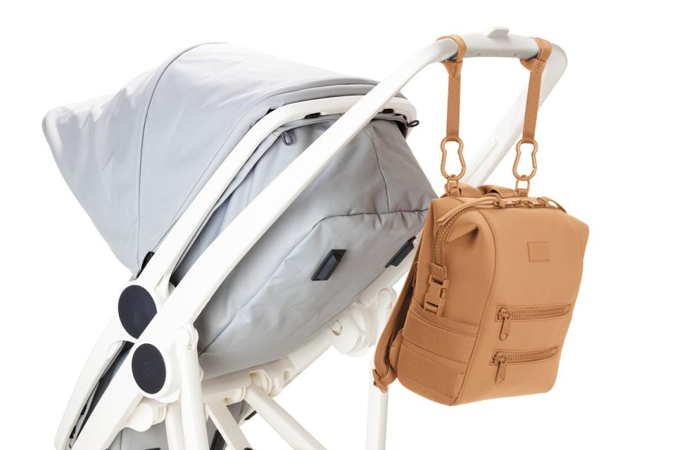 The Best Mother's Day Gifts For 2021: Indi Diaper Backpack