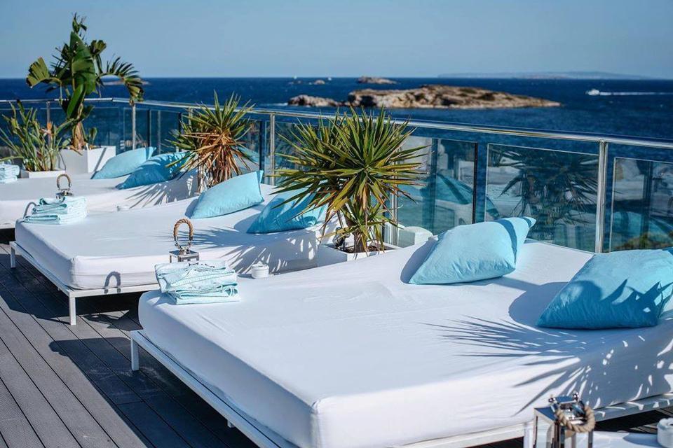 MiM Hotel Ibiza