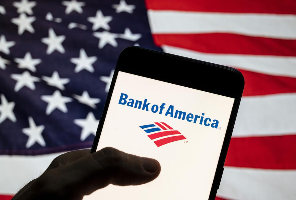 IBM and Bank of America developed the requirements for secure cloud finance.