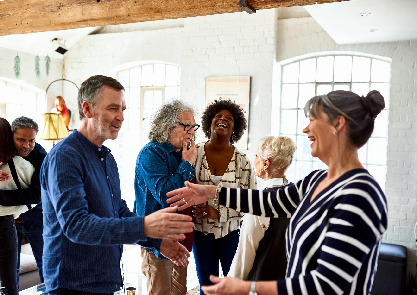 An Easier Way To Pay Fewer Taxes In Retirement