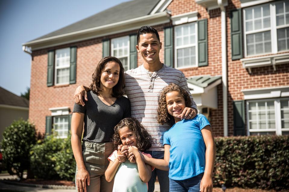 student loan forgiveness mortgage