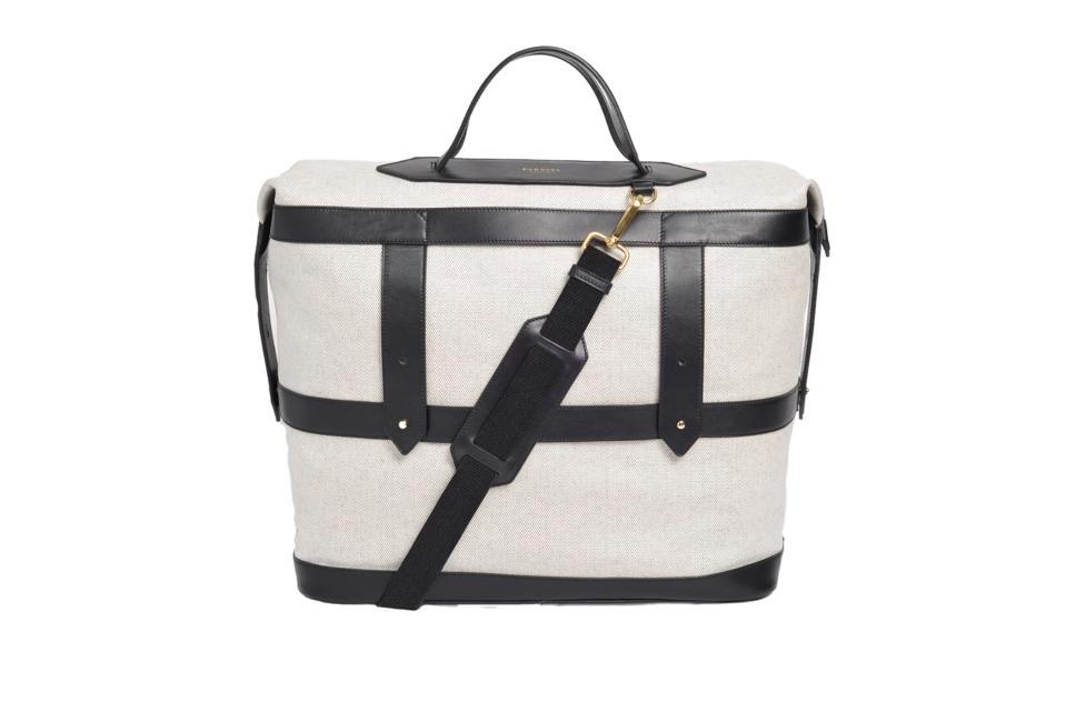 Paravel Best Weekend Bag