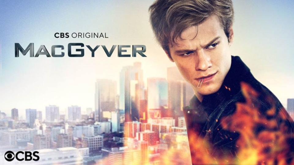 CBS has opted against a sixth season of action/adventure ″MacGyver″, which will conclude on April 30.