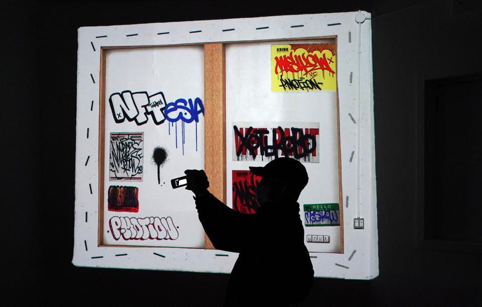 US-ART-TECHNOLOGY