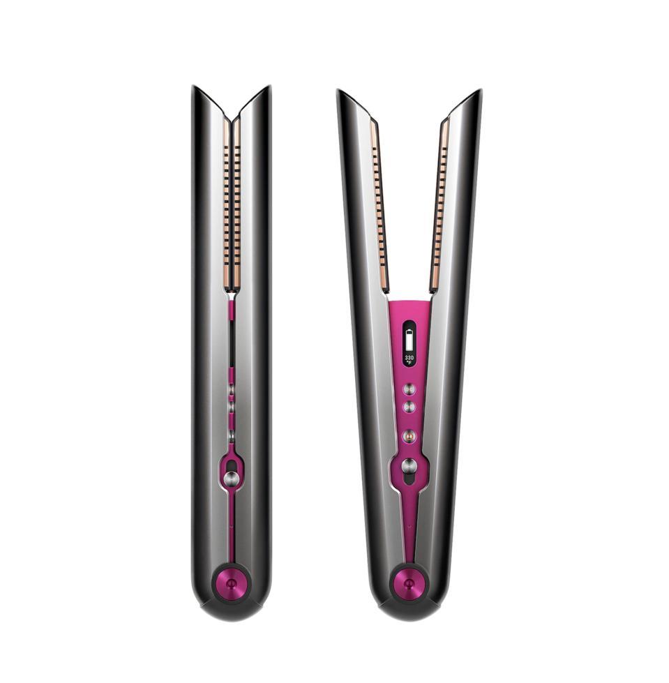 Dyson Corrale Cordless Hair Straightener