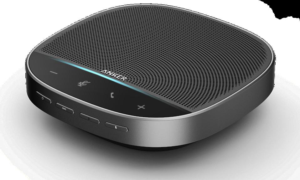 AnkerWork PowerConf S500 speakerphone