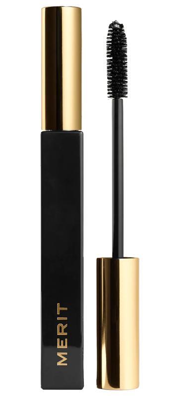 Merit Beauty: Merit Clean Lash Lengthening Mascara