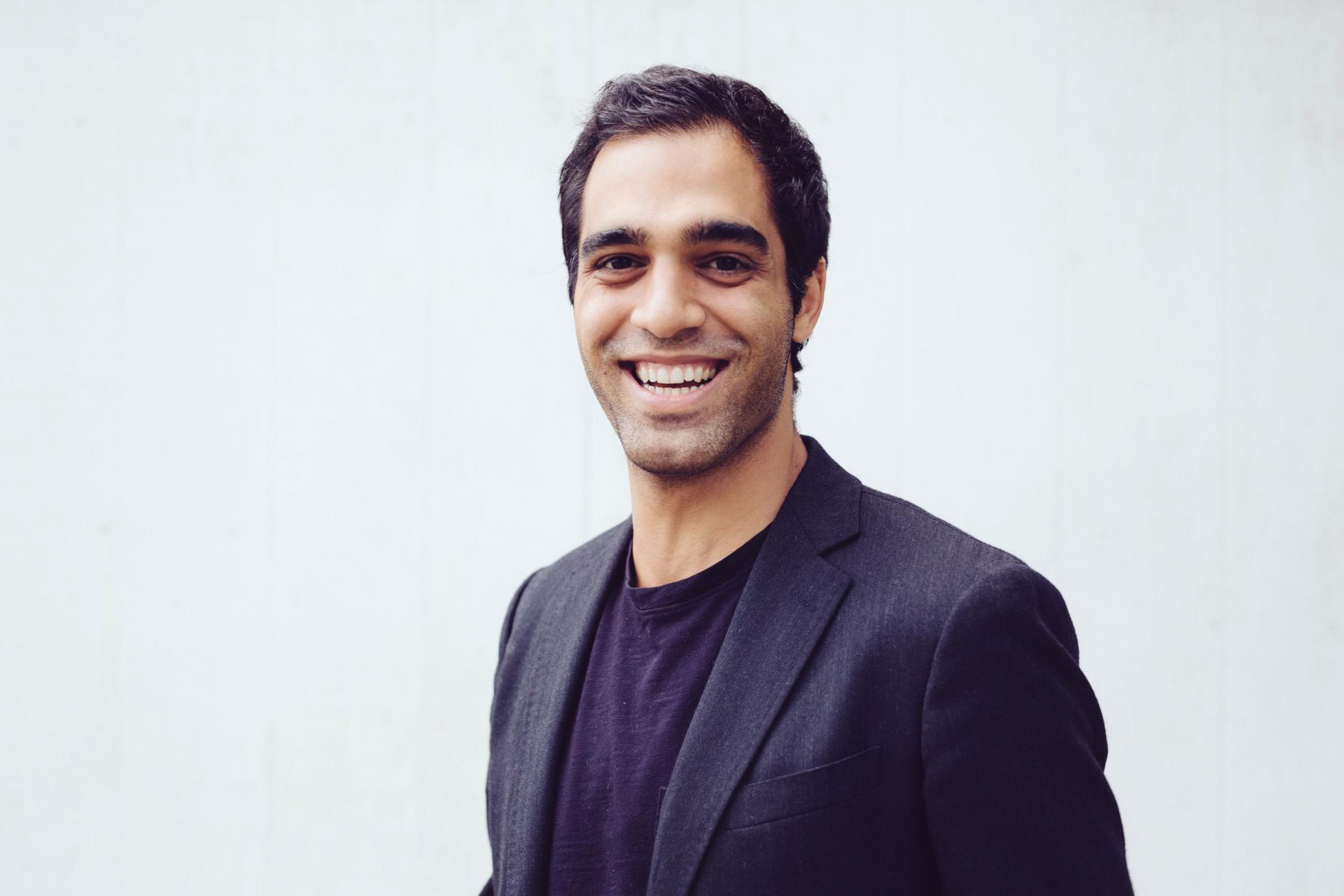 FabFitFun co-founder and co-CEO