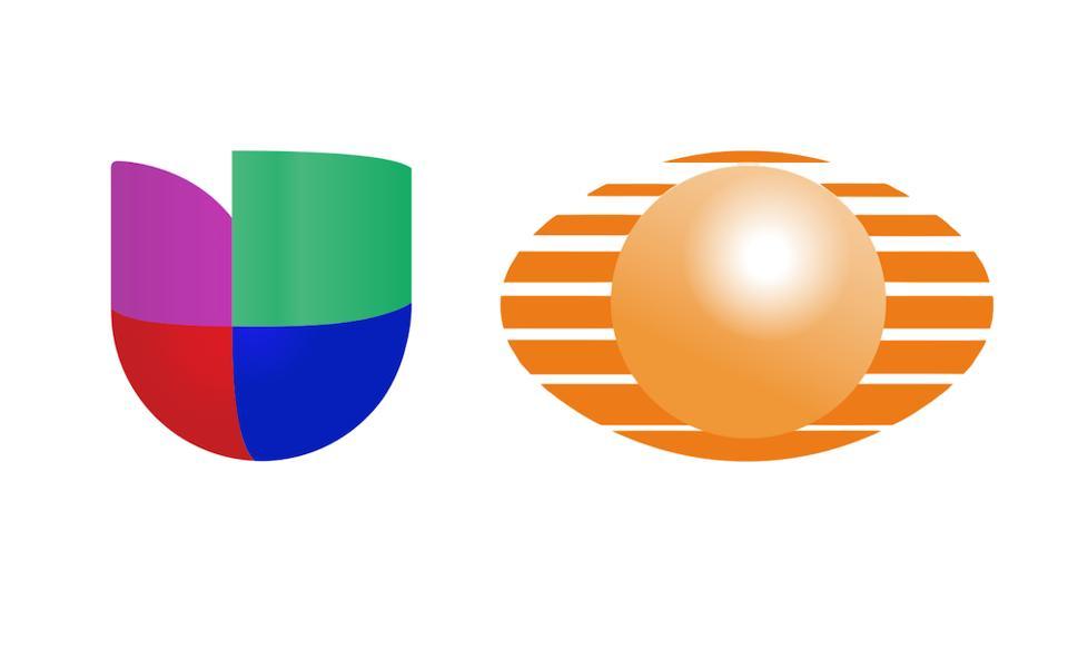 Univision/Televisa