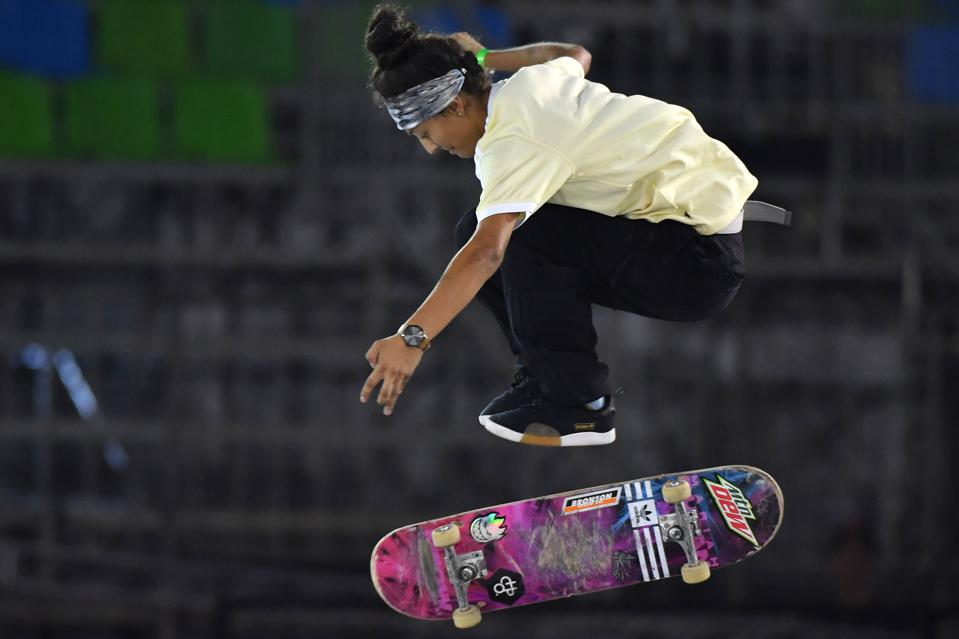 OLY-2020-BRAZIL-SKATE-QUALIFIERS