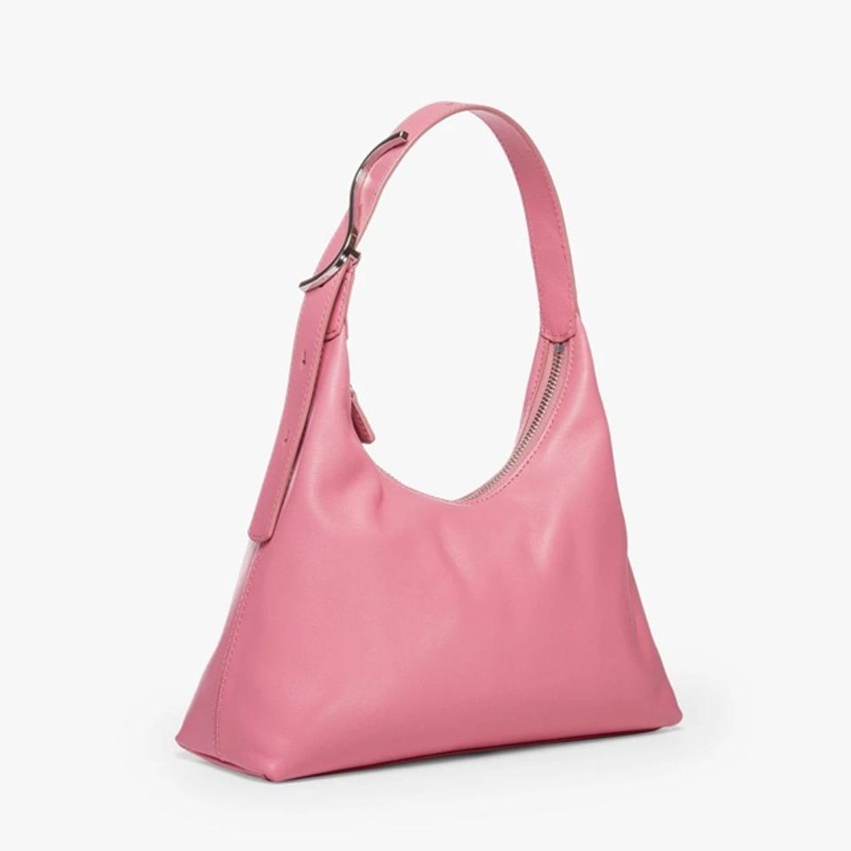 Staud Scotty Bag