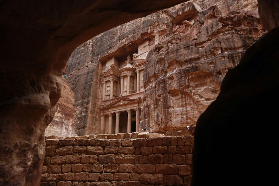 how-to-visit-petra