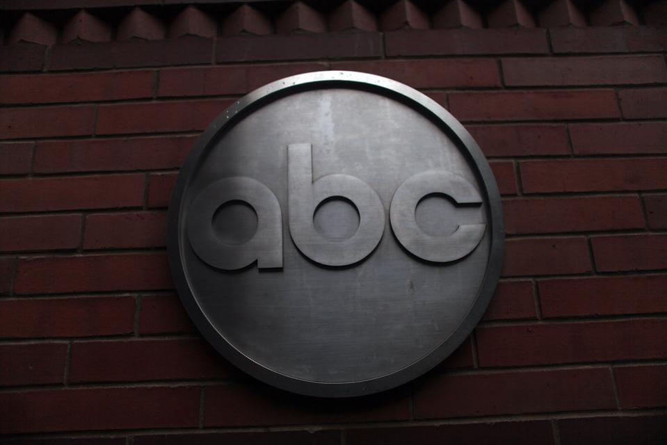 Executive at CBS News Kimberly Godwin will be the next president of ABC News