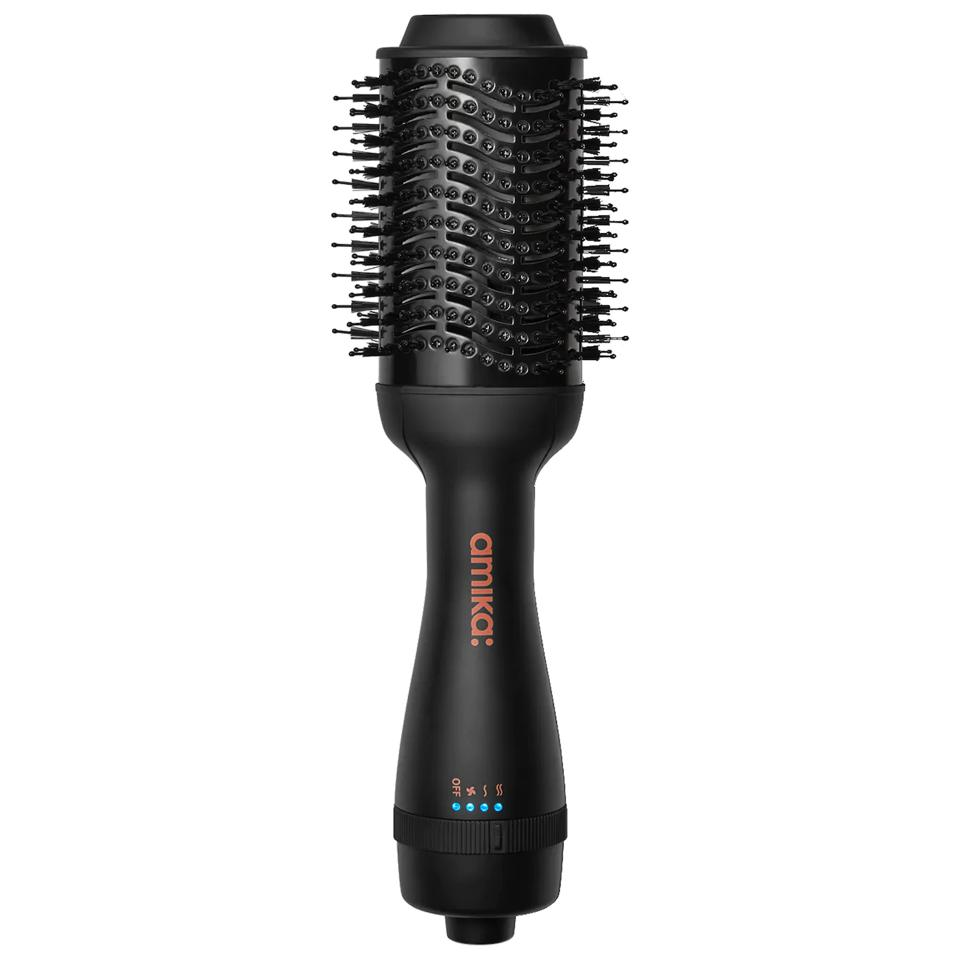 Sephora sale: Amika Hair Blow Dryer Brush