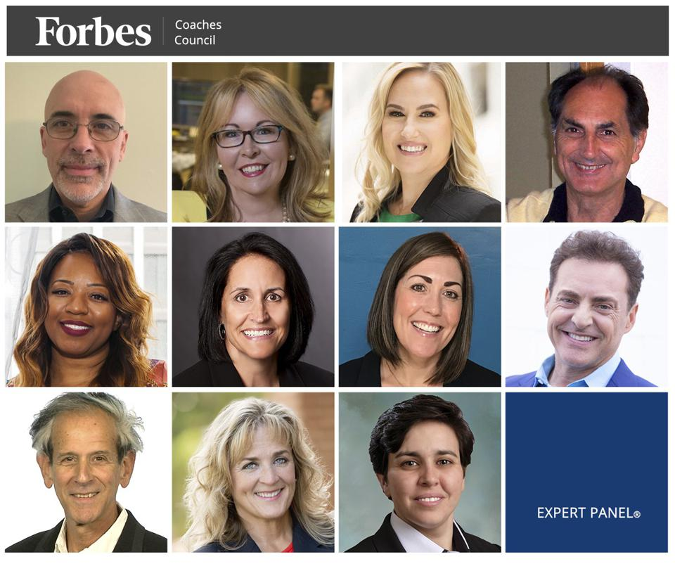 Featured members share smart ways for CEOs to handle reports of bullying.