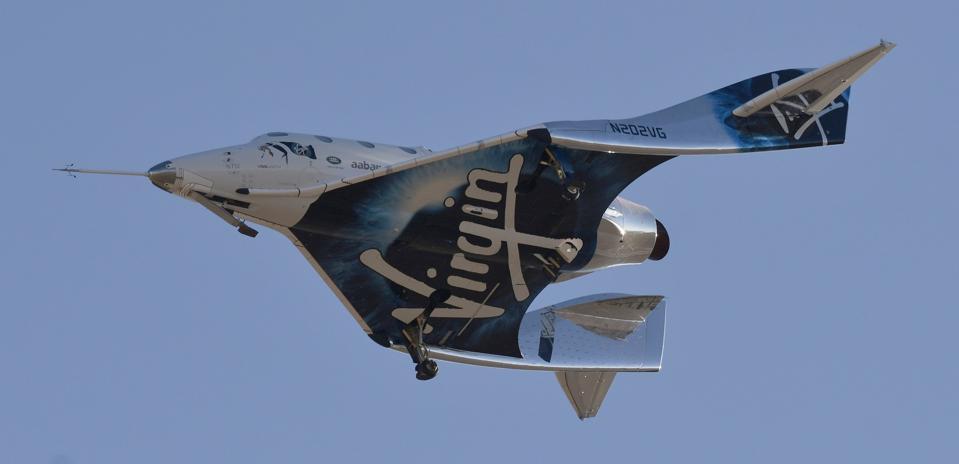 us-space-tourism-aerospace