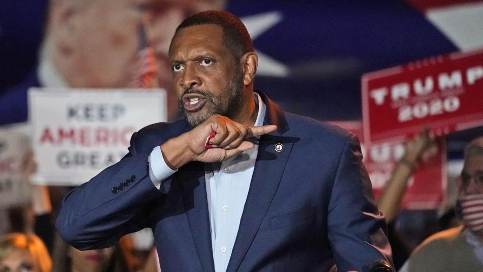 Election 2020 Georgia
