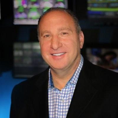 Roy Reichbach, CEO of Phenix.