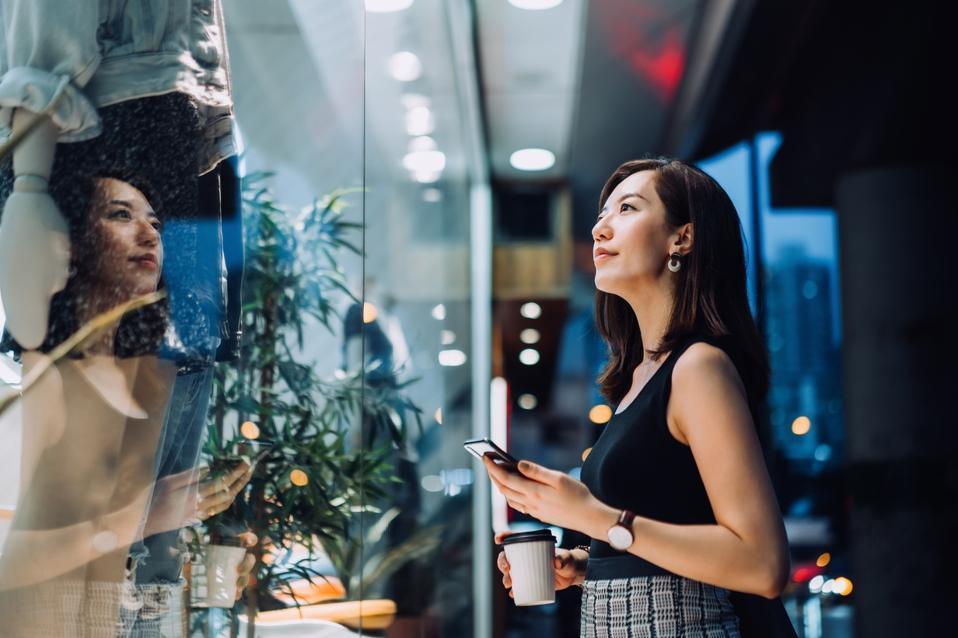 More Than a Good Surprise: The Magic of Serendipity Enhances Consumer Satisfaction