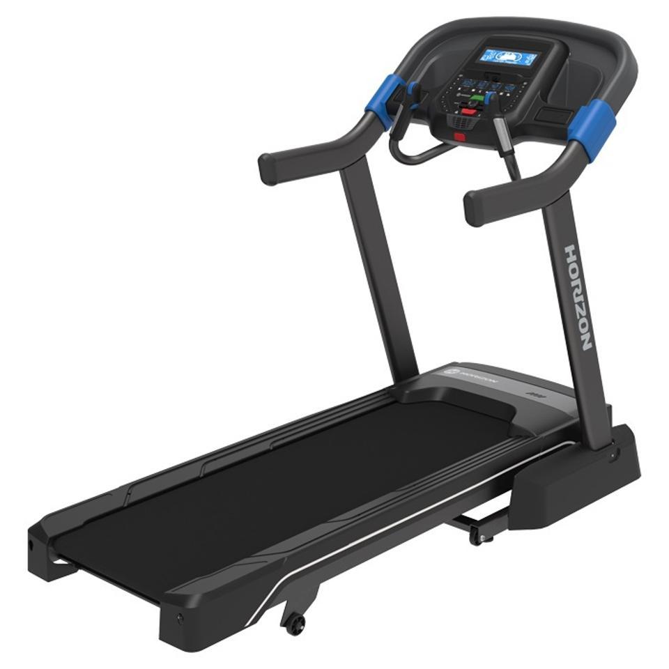 Best deals: Horizon Fitness 7.0 AT Treadmill