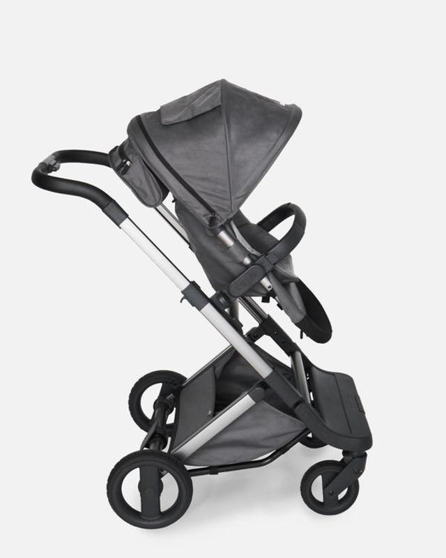 Best deals: Lalo The Daily Stroller