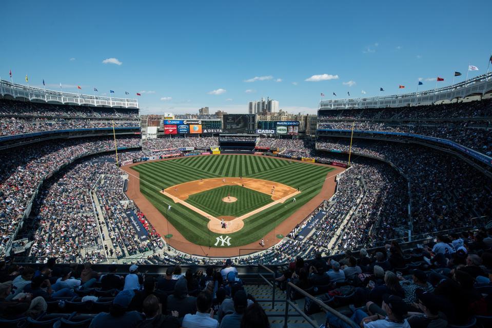 New York Yankees Amazon