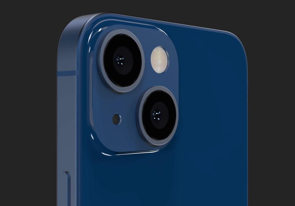 iPhone 13, iPhone 13 Pro, iPhone 13 Pro Max, iPhone 13 Mini, versión de iPhone 13, actualización de iPhone 13,