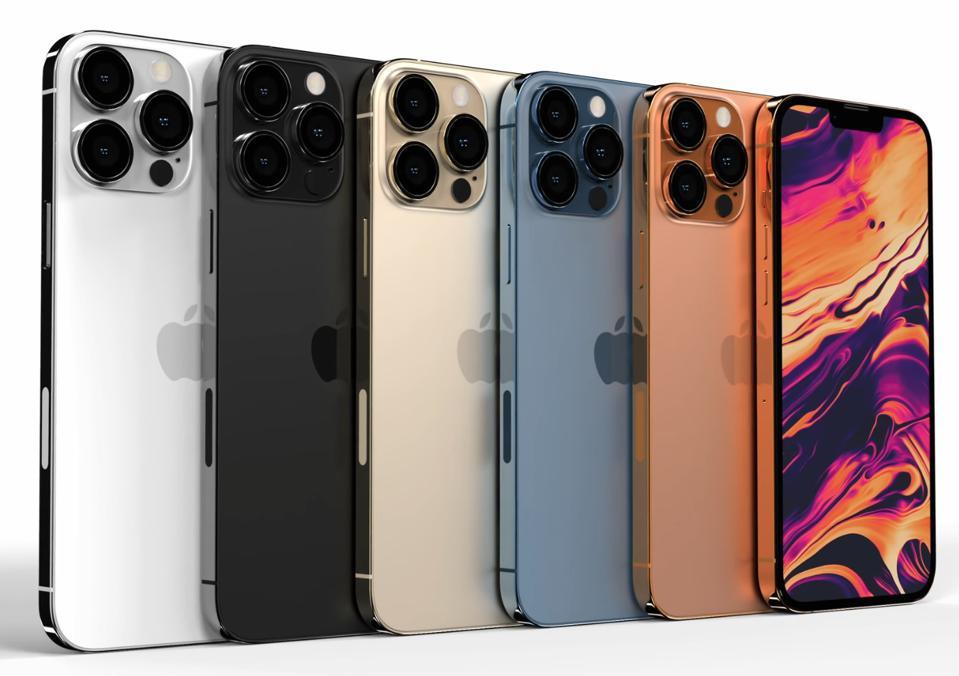iPhone 13, iPhone 13 Pro, iPhone 13 Pro Max, iPhone 13 Mini, iPhone 13 release, iPhone 13 upgrade,