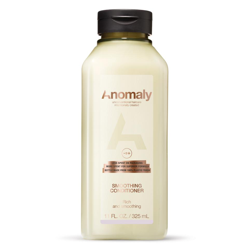 Anomalies Smoothing Conditioner