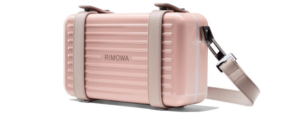 RIMOWA Personal Case