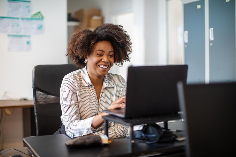 virtual leader, virtual leadership, remote work
