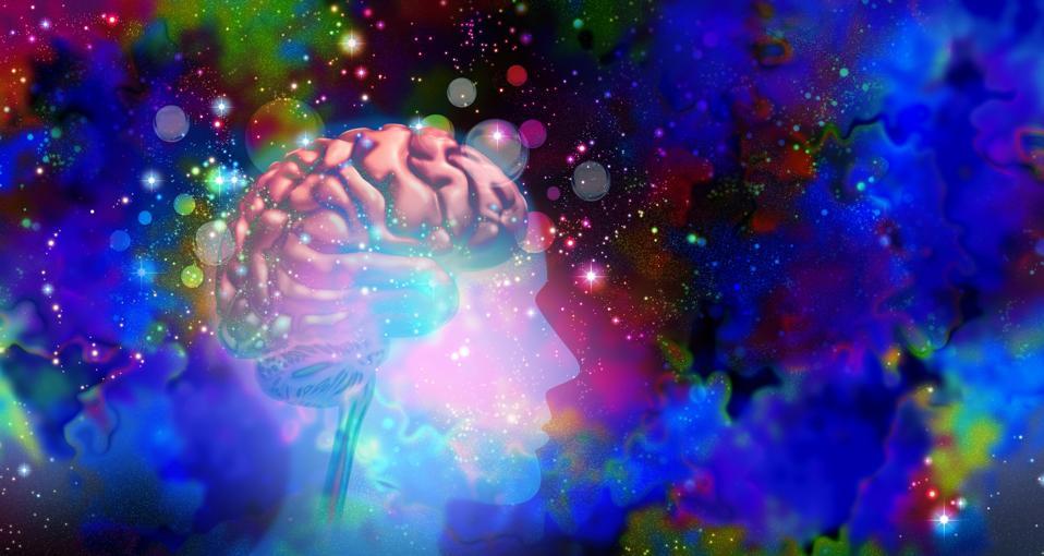 Psychedelic drug