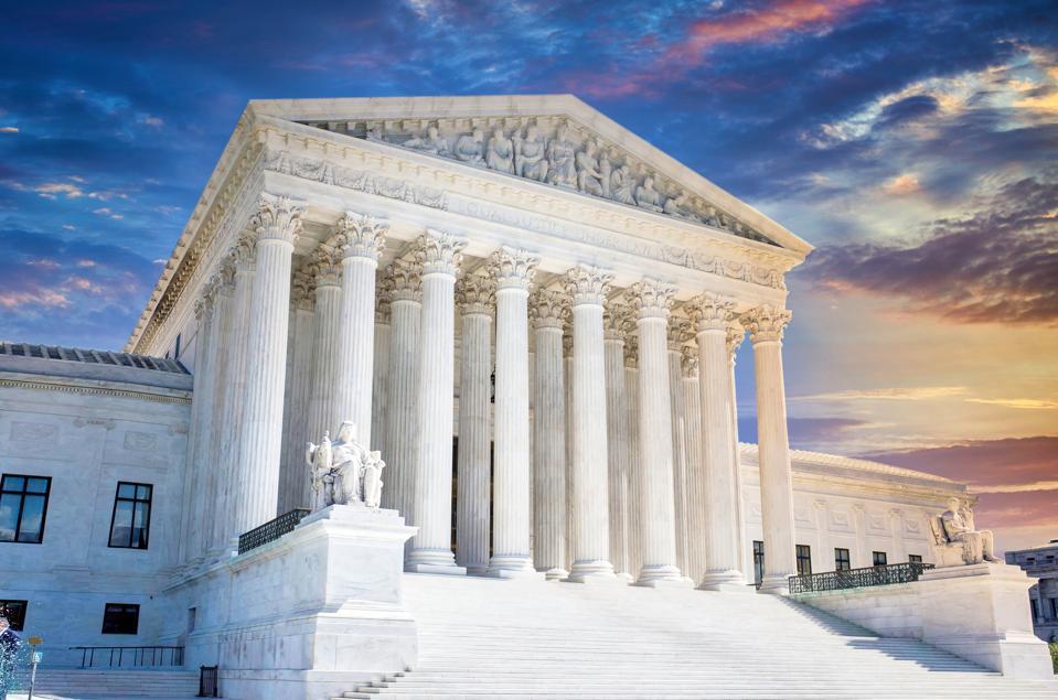 Supreme Court TCPA robocalls