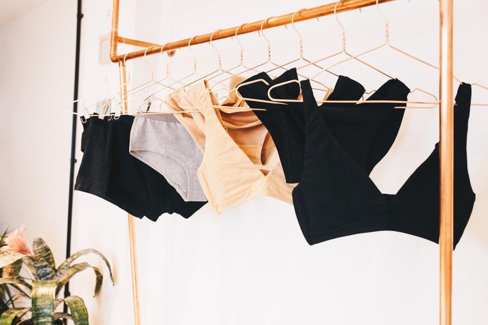 Courtesy of Y.O.U. Underwear.