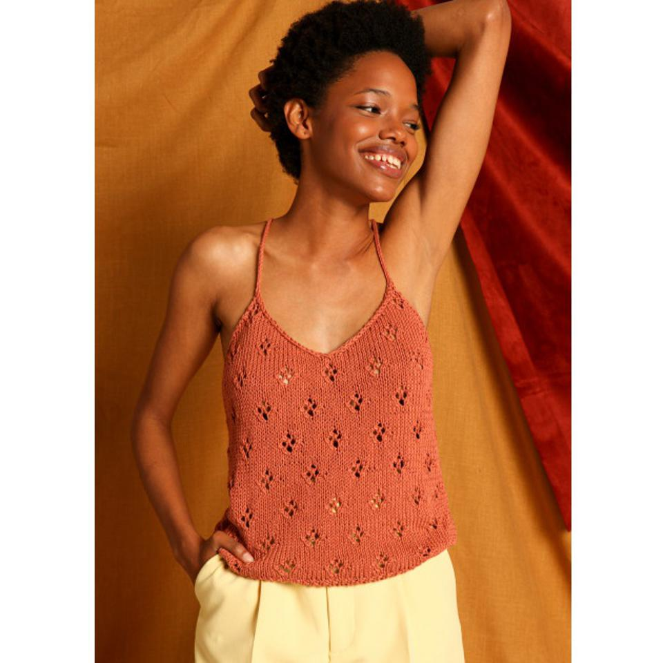 Best Mother's Day Gifts For Daughters: Saturday Top