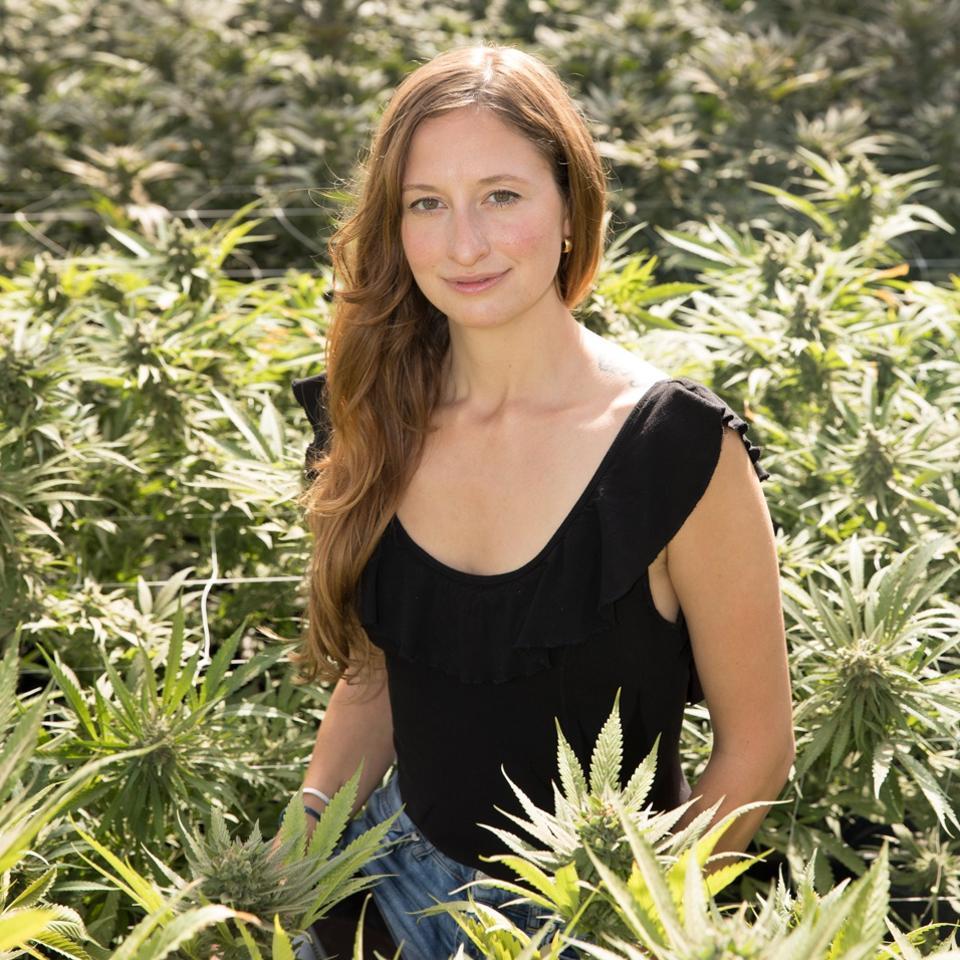 Christina DiPaci