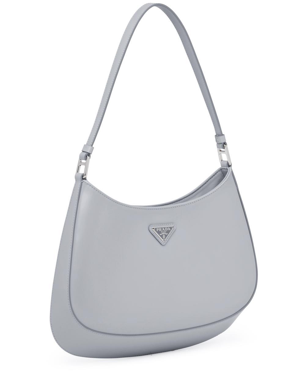 Available at select Prada boutiques, www.Prada.com
