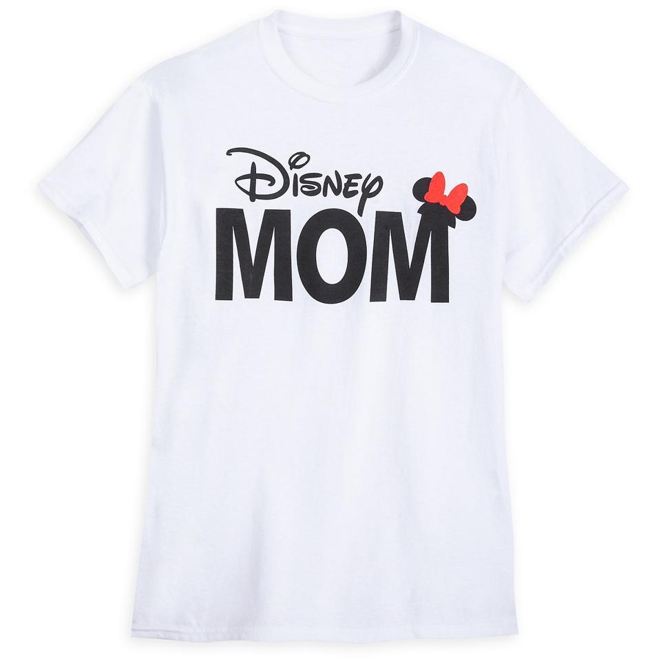 Disney Mom Sweet shirt