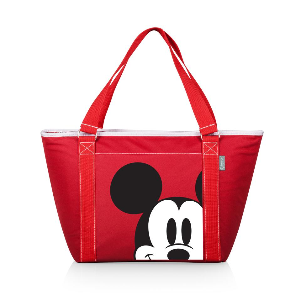 Disney's Minnie Mouse Cooler Tote