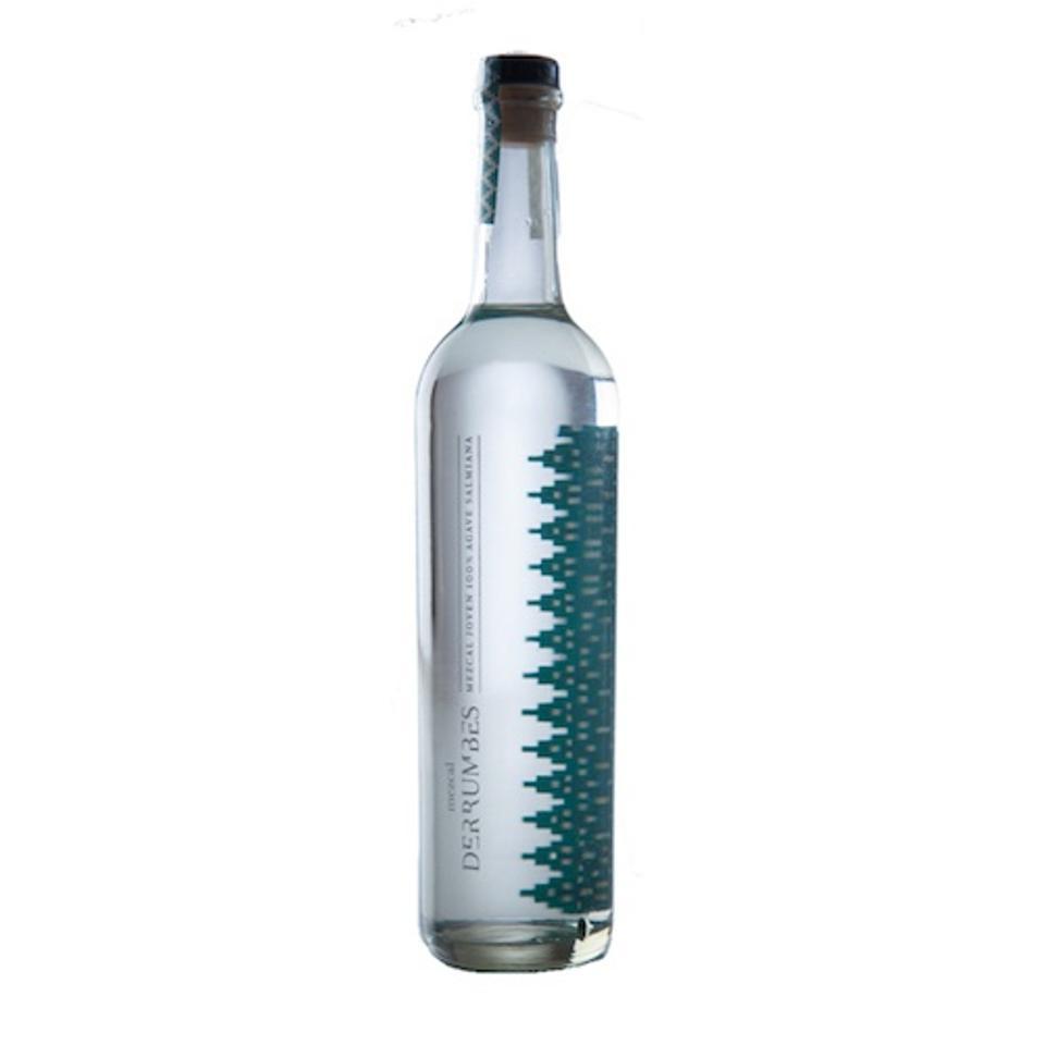 Best Tequilas 2021