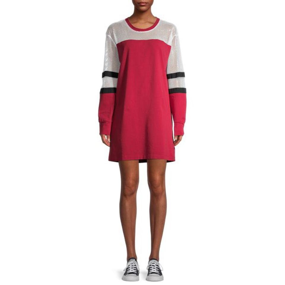 PSK Collective Dress