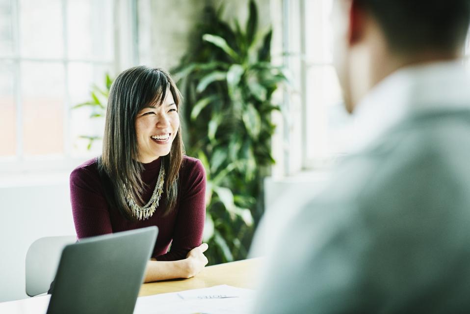 Seven common errors great leaders don't make