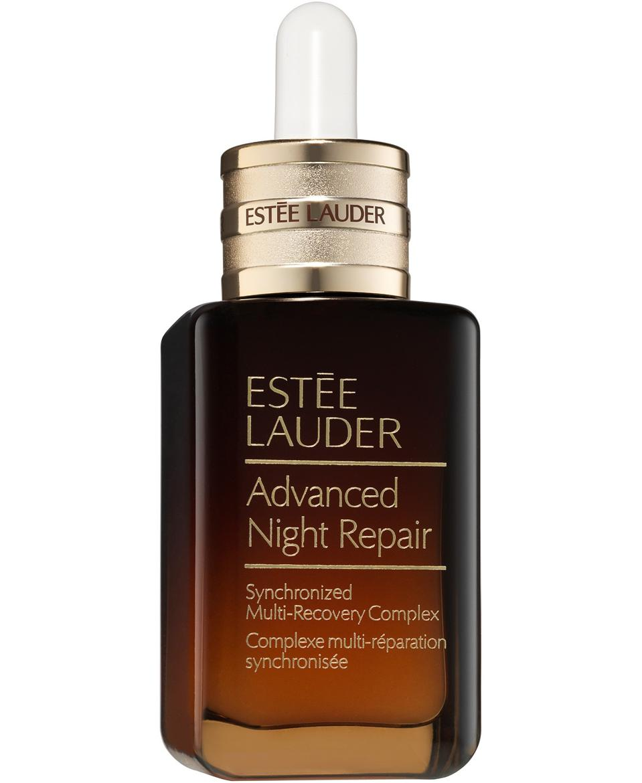 Best sales online: Estée Lauder Advanced Night Repair Synchronized Multi-Recovery Complex Serum