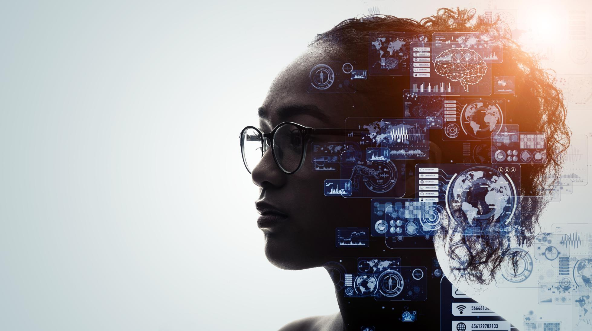 Forbes-AI50-Methodology
